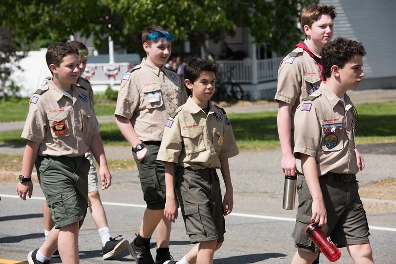 2019.0527_Wilmington_MA_MemorialDay_Parade_Event-0076-76.jpg