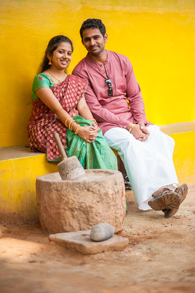 Coimbatore-Couple-Shoot-lightstory-07.jpg