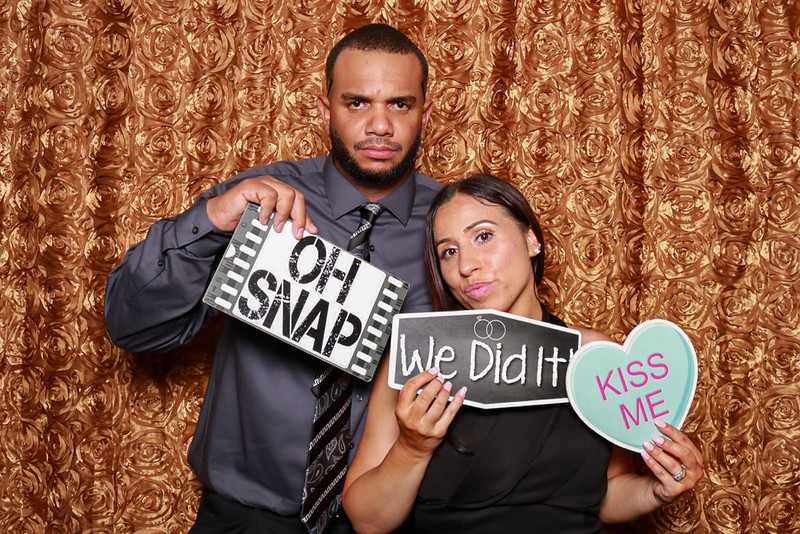 Orange County Photo Booth Rental, OC,  (168 of 346).jpg