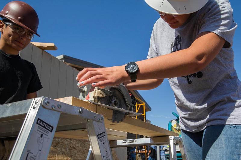 Tiny House Build Day WellsFargo Woodcreek Whitney Oakmont 2018-46.jpg