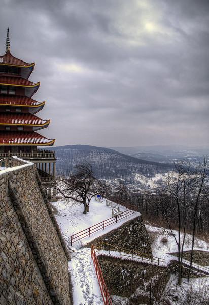 237 pagoda - snow pagoada city and stairs(p, site).jpg