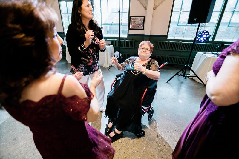 jamie-matt-wedding-at-packard-proving-grounds-intrigue-photography--683.jpg