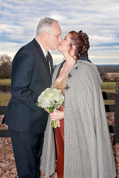 Cheryls wedding_-197.jpg
