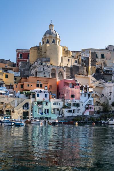 Naples & Procida all-520.jpg