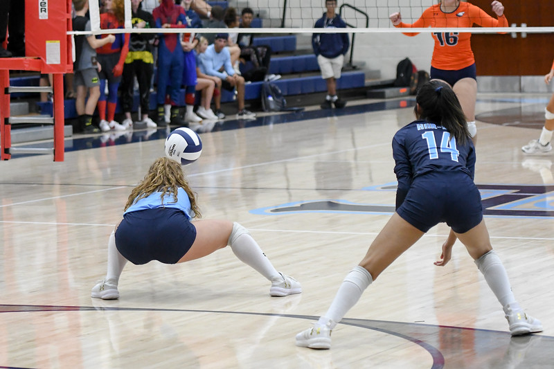 20180904 VB vs Heritage-2-287.jpg