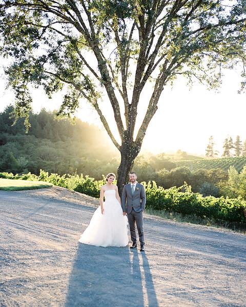 023-0400-Jess-and-Shane-Wedding.jpg