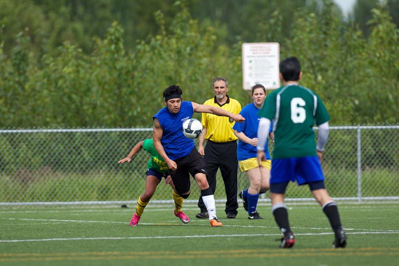 Underdog_Soccer-137.jpg