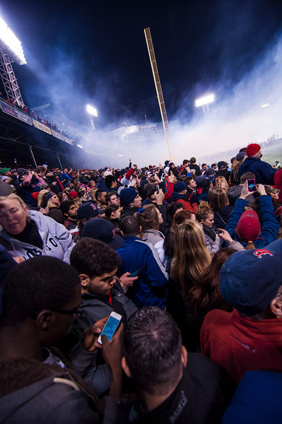 REDSOX2013WorldSeriesChamps024.JPG