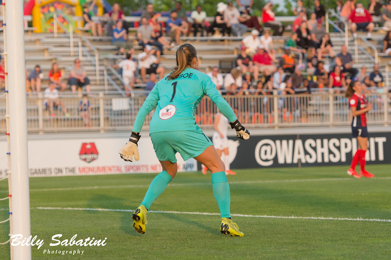 20190518 Spirit vs. Portland Thorns 412.jpg