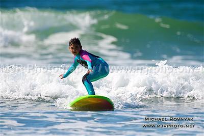 Montauk Surf, PS #2  06.25.16