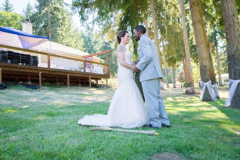 ALoraePhotography_Kristy&Bennie_Wedding_20150718_454.jpg