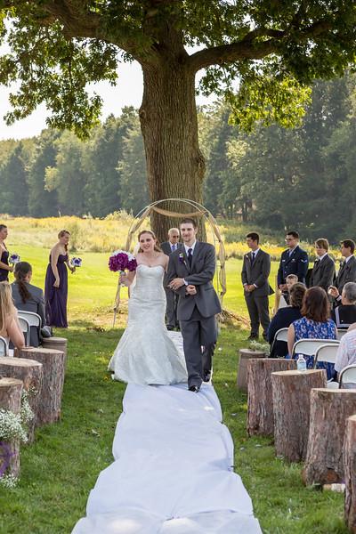 Tasha and Brandon Wedding-142.jpg