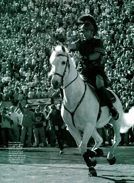 El Rodeo (2006)