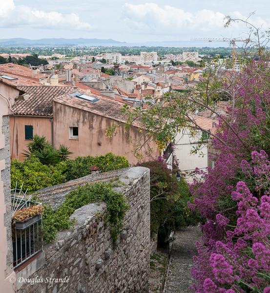 Hyeres, France