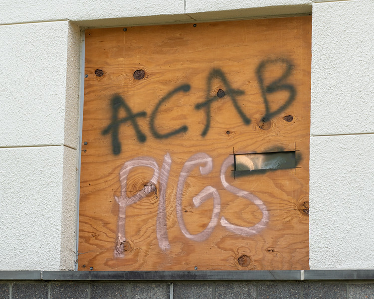 2020 07 31 Travis Jordan Protest Fourth Precinct-39.jpg