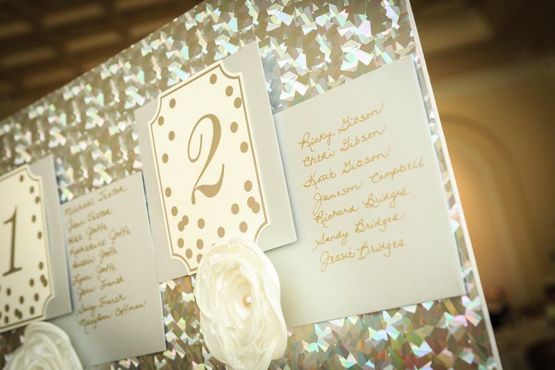 TG_Wedding-161.jpg