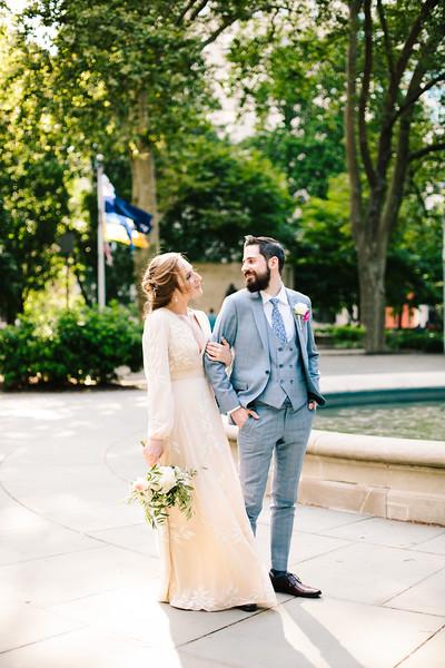 Jen and Tristan Wedding-225.jpg