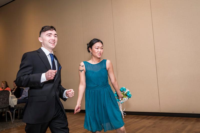 Jennie & EJ Wedding_00374.jpg