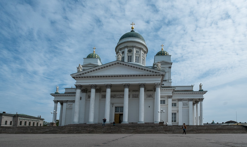 helsinki cathedral (10 of 10).jpg
