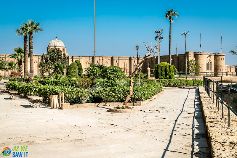 Saladin-Citadel-Cairo-02709.jpg