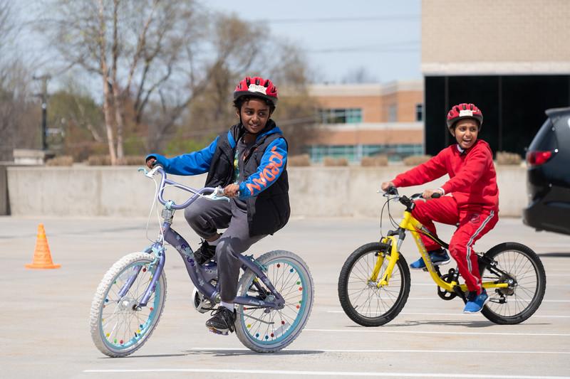 20180421 025 RCC Learn to Bike Youth.jpg