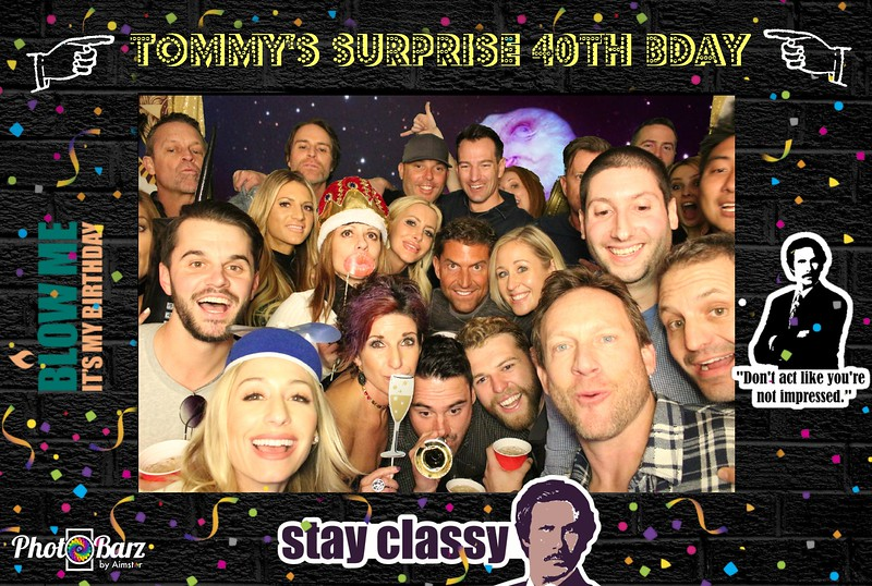 Tommys40th (94).jpg