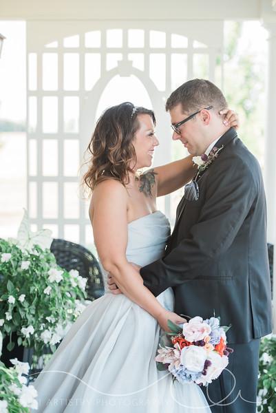 Klay Wedding (11 of 67).jpg
