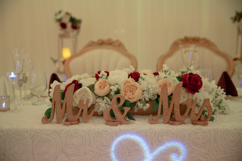 Drew+Deirdre Wedding-373.jpg