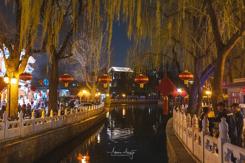 BeijingMarch2019-15.jpg