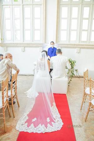 2. Ceremonia