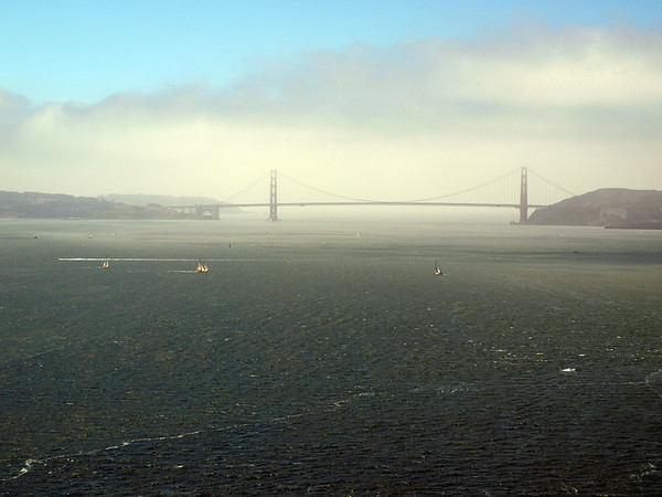 GoldenGatBridge.jpg