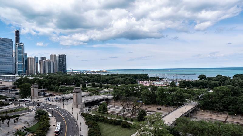 Chicago-Scenery02.jpg