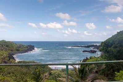 Maui - Day 6b