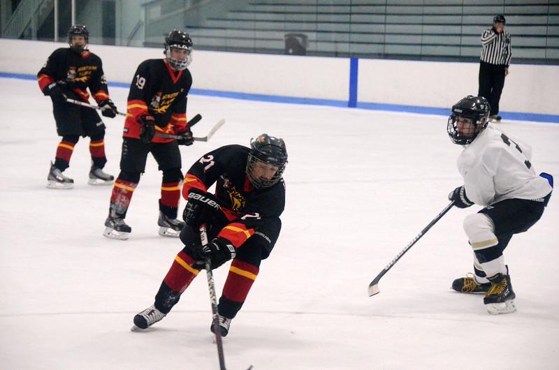 130907 Flames Hockey-067.JPG