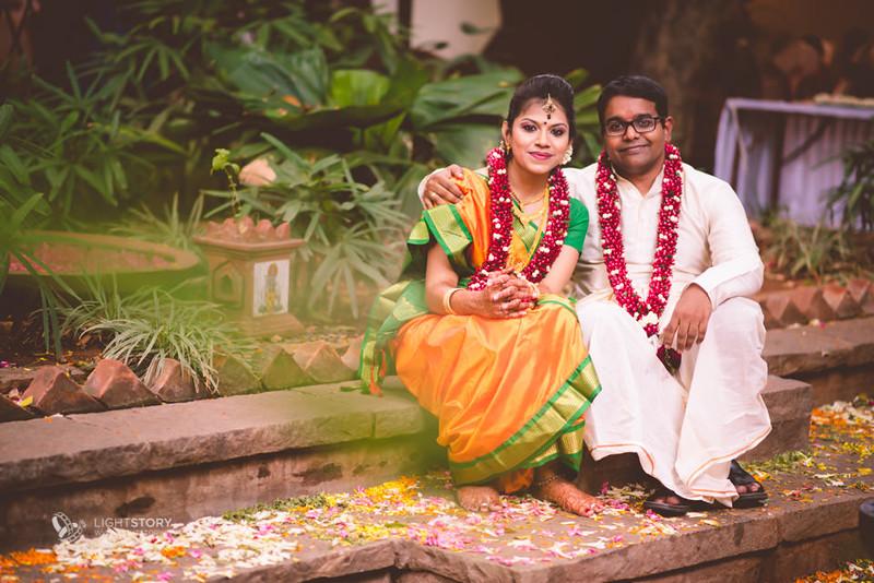 Bangalore-Wedding-Ganjam-brahmin-Sowmi-Ashwin-lightstory-35.jpg
