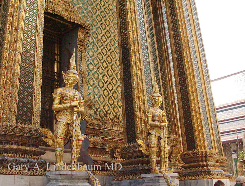 Gold Statues.jpg