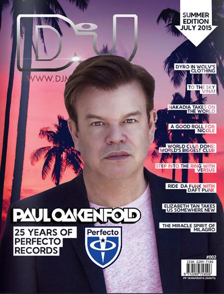 DJ Mag Cover.jpg