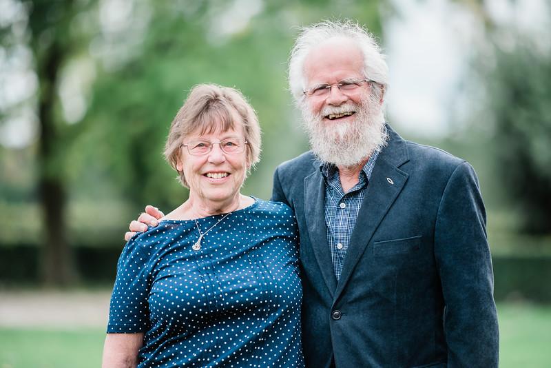 Familie-Lemière-50jaar-2019 (122 van 149).jpg