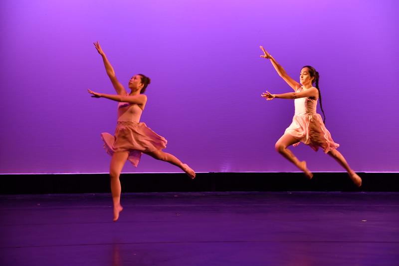 US Spring Dance Concert32.JPG