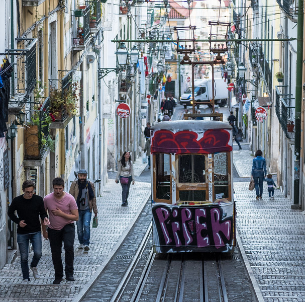 Lisbon 73.jpg