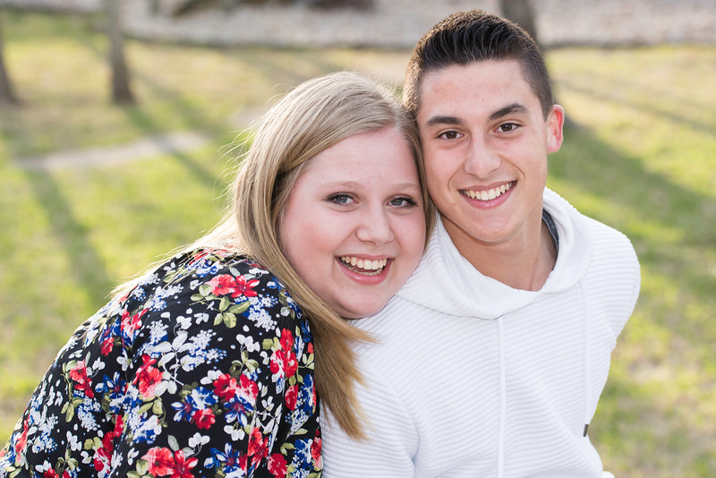 2017-03-14 Family Pictures 022.jpg