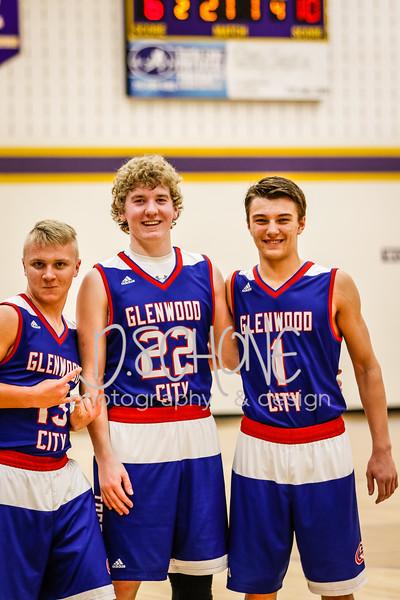 12-13-16 Boys Basketball vs Clayton-100.JPG