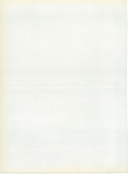 uschist-er-1931~0267.jpg