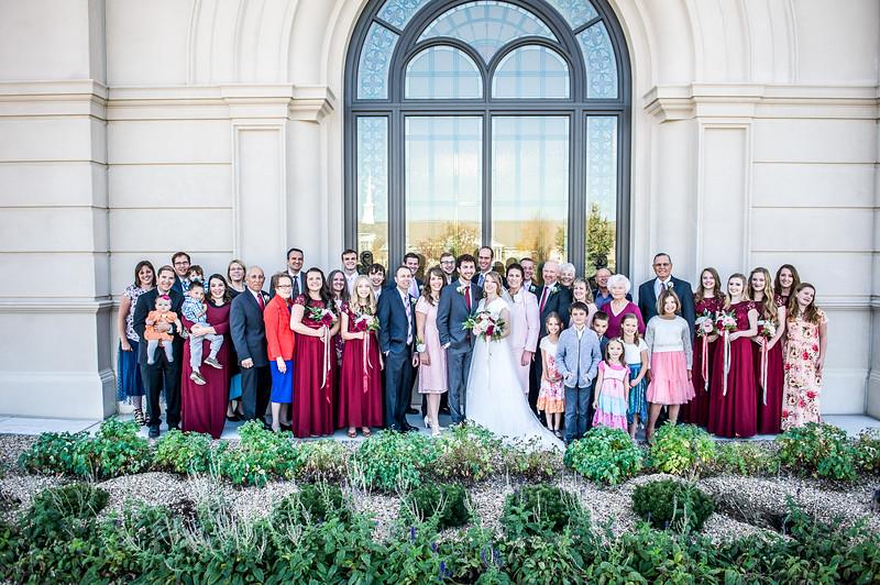 Corinne Howlett Wedding Photo-106.jpg