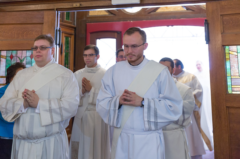 Priest ordination-6155.jpg