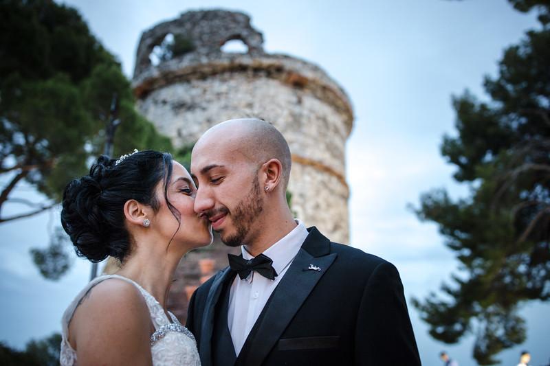 Natalia y Pablo Fotografia de boda Barcelona-882.jpg