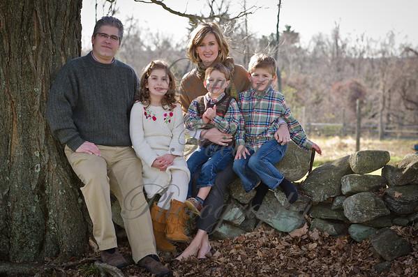 Gervolino Nov. 2011 Ambler Farm