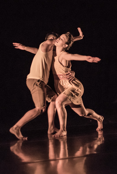 170225 Thodos Dance Chicago (Photo by Johnny Nevin) -009.jpg