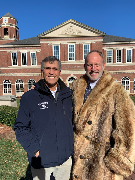John Lev and John W.JPG