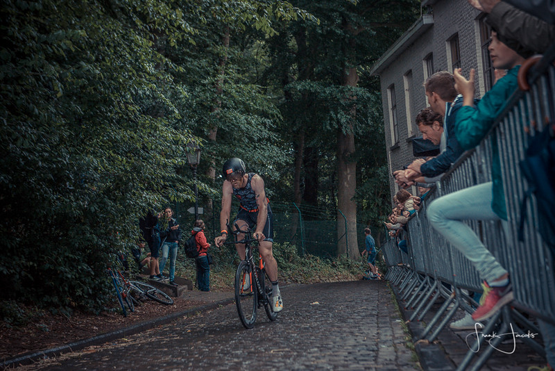 challenge-geraardsbergen-frankjacobs-123.jpg